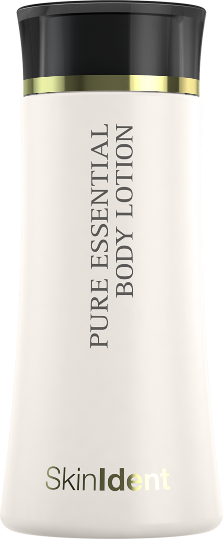 Pure Essential Body Lotion